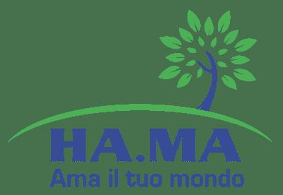 Hama Service